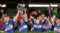 Cork SHC club-by-club form-guide
