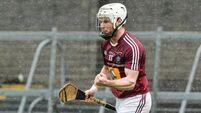 Westmeath going great guns with Antrim win
