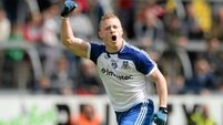 GAA team news: Monaghan make one change for Fermanagh clash