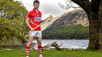 Cork must build on a 'powerful' tradition, says Anthony Spillane