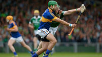 Players are the real heroes for Tipperary, insists Eamon O'Shea