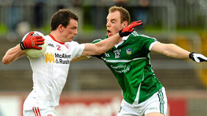 'Disjointed' Tyrone in search of their mojo