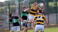 Nemo rangers put Na Piarsaigh in dread of drop