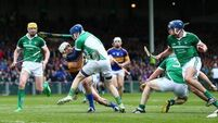 Tipperary tick all the boxes for for glory road