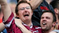 Westmeath write history, and make it memorable too