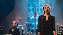 Singer Lisa Hannigan announced as first act to perform as new Cork venue