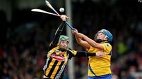 Wexford wait to learn opponents as coin-toss furore drags on
