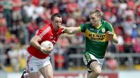 VIDEO: Killarney provides chance for new Cork leaders to emerge
