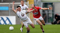 Tomás Quinn: Cork facing a winter of hard questions