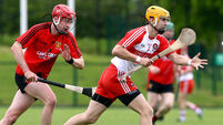 Derry secure Christy Ring Cup final place