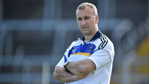 Tipperary's U21 defeat fallout adds edge to qualifier