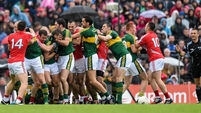 Five reasons why Kerry are Munster champions
