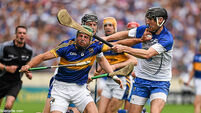 Experience key as Tipperary find way around Waterford roadblock