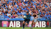Top five Leinster final talking points