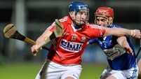 Cork board supports secondary competition for weaker counties