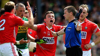 Dara Ó Cinnéide: Will Cork or Kerry have learned life's lessons?