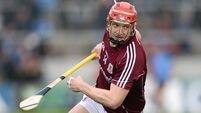 Galway out to repay Tipperary for 2014 pain, says Joe Canning