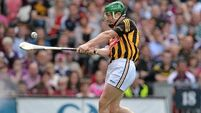 Patience pays dividends in Kilkenny, says defender Paul Murphy