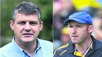 Curran: Roscommon should move heaven and earth to lure McStay and O'Donnell