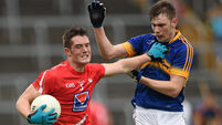Tipperary learn little from Louth canter