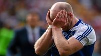 An honest post-mortem will see Monaghan bounce back again