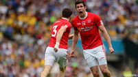 Connor McAliskey: Past wins over Kerry mean nothing