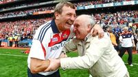 Cork hurling must carry on the JBM tradition