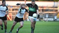 Nemo Rangers in charge as Douglas rue missed opportunities
