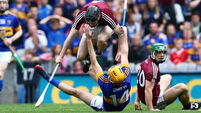 Galway stand firm and tall in head-melting cauldron