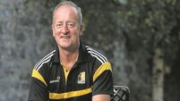 Dempsey: Hurling still about trusting instinct