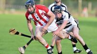 Fergal Condon delights as Imokilly blitz Ballyhea