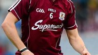 Kelly: Tribesmen's joined-up thinking paying dividends