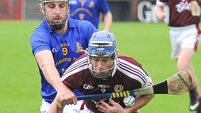 St Finbarr's too classy and clinical for Bishopstown