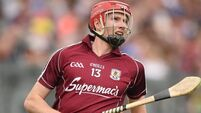 Davy Fitzgerald: Galway must end 'aimless' approach