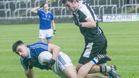 Awesome Ardfert returning to Croker