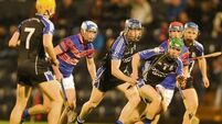 Sensational Sarsfields advance to seventh final in eight seasons