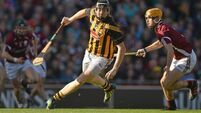 All-Ireland Hurling Final: 10 DOs and DON'Ts for the ref