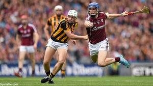All-Ireland win 'inches away' for Galway, says Anthony Cunningham