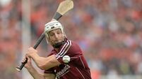 Galway wounds from 10 All-Ireland final losses reopened