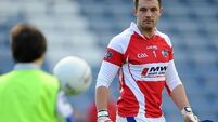 Ballboy era in inter-county game comes to an end