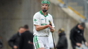 Henry Shefflin never as hungry for the game, exudes Colm Bonnar