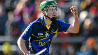 Thurles steel finally breaks Rochestown resistance to win Harty Cup