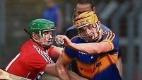 Tipperary refuse to surrender