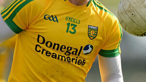 Donegal deliver as Cavan stunned by McHugh's late goal