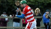 Brilliant Bubbles O'Dwyer inspires Cork IT to Fitzgibbon Cup win