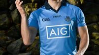 Ultimate grudge match as Dublin hunt victory in Castlebar