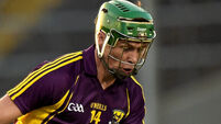 Wexford set up winner-takes-all clash with Waterford