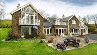 House of the week: Clonakilty, West Cork €690,000