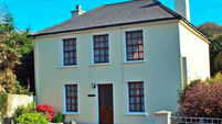 Starter home: Leap, West Cork €149,000