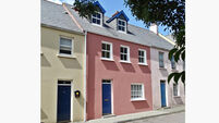 Clonakilty three bed is the smart choice for canny buyer